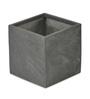 @ Home Grey Clay Jardin Stone Large Vase