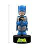 Dc Comics Batman Body Knocker