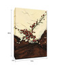 Elegant Arts and Frames Canvas 16 x 20 Inch Nature Framed Wall Art