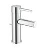 Grohe Essence Brass Chrome Bathroom Faucet
