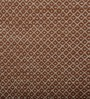 Imperial Knots Beige & Rust Wool 72 x 48 Inch Rug