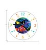 Licensed Finding Nemo  Digital Printed Analog Wall Clock