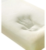 Magasin White Memory Foam 17 x 24 Pillow Insert - Set of 2