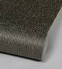 Marshalls Wallcoverings Grey Non Woven Fabric Easy to Install Wallpaper