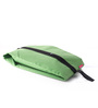 Packnbuy Fabric Green Travel Shoe Pouch