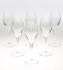 Pasabahce Wine Glass 260 ML Set of 6