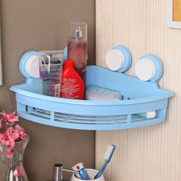 Zahab Bath Storage